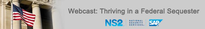 NS2 Logo